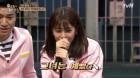 '호구들의 감빵생활' 안유진, 2003년생은 어려운 박진영 '그녀는 예뻤다'…첫 방송 '호평', 마피아는 누구?