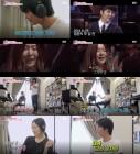 '동상이몽 시즌2-너는 내 운명' 윤상현, 나이 6살 차이 아내 메이비에 '화려하지 않은 고백' 열창