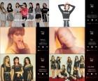 모모랜드(MOMOLAND), 컴백 앞두고 '쇼미(Show Me)' 하이라이트 메들리 공개