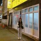 """'연애의 맛' 김진아, 김정훈과 결별 후 근황…""""바다에서 살까봐"""""""