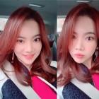 '미스트롯' 개그우먼 김나희, 인스타그램 속 사랑스러운 미모