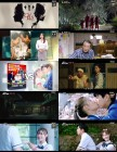 '출발! 비디오 여행' 온영화, '어스' '로망'…'기묘한 가족 VS 장난스런 키스''서던리치:소멸의 땅' '지랄발광 17세'