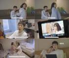 """'슈돌' 장범준, '당신과는 천천히' MV 비하인드 밝혀…""""아내 송승아 비롯 출연자 모두 지인"""""""