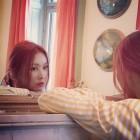 한혜진, 전현무와 결별 후 올린 영상…'나이 잊은 미모'