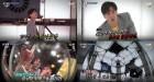 '문제적 남자' 김지석, 하차 5개월만에 다시 돌아와 '혹독한 신고식'