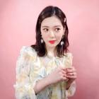 '막돼먹은 영애씨 시즌17' 박수아(리지), 나수아의 봄 내음 풍기는 일상…'재방송 시간까지 궁금해져'