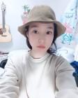 홍자, 민낯도 아름다운 미모…'임수정 생각나는 비주얼'