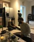 제대 앞둔 지창욱, 씨엔블루 이종현과 절친 관계 눈길…'함께 온천여행도' (ft. 버닝썬 린사모)