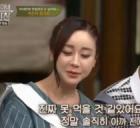 함소원, 진화가 만들어준 한식 버렸다! '충격' 신혼생활 공개