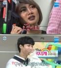 '나혼자산다' 박나래, 김충재와 썸 계기 마련한 충격적 장면은?
