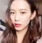 """양예원 '핫이슈 등극'... """"성추행과 성상납까지 요구하는 비공개 OOO 진실은?"""" 논란 재조명"""