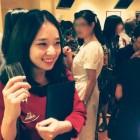 """'연애의 맛' 오지혜, 귀여움이 흐르는 르꼬르동 수료 인증샷... """"구준엽 반응은?"""""""