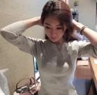 """'연애의 맛' 서수연, 머리를 쓸어올리는 모습... """"이필모를 반하게 만든 필살기?"""""""