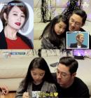 """'아빠본색' 김동희, 아역배우 못지않은 깜찍한 미모의 딸 공개... """"딸바보 이유있다"""""""