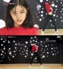 """ITZY 류진, 양현석 YG 대표가 극찬했던 '믹스나인' 다시 화제... """"다시 보니 이유있다"""""""