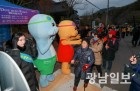 평화의 물결 속으로…광주세계수영선수권대회 7월 개막