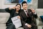 황금빛내인생·2018평창동계올림픽(쇼트트랙,스피드스케이팅,봅슬레이)KBS2·복면가왕順…종편은