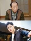 KBS 추석특집극 '옥란면옥' 신구X김강우, 냉면 부자로 전격 캐스팅