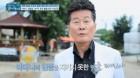 '인생다큐 마이웨이' 태진아, 60대 시청자들에게 뜨거운 인기 입증