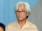 이윤택 측 변호인 성추행 혐의 부인 ... 9월 1심 판결에 이목집중