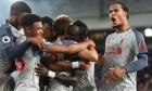 '2경기 연속 무실점 승리' ... 리버풀이 달라진 이유