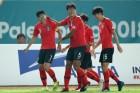 해외축구, 해외야구 등 스포츠 스케줄 한 눈에 들여다본다 - 23일 한국 VS 이란 16강전, 크리스티아누 호날두 데뷔골은 언제?