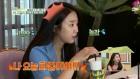 '식구일지' 박준규·예원·장민 가족의 좌충우돌 도전기