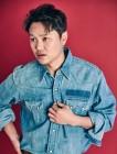 배우 김민교, '그래서 나는 안티팬과 결혼했다' 출연, 최태준-최수영과 호흡
