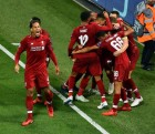 'PSG도 꺾은' 클롭 리버풀, 사우스햄튼마저 제압할까?… 개막 후 7연승 도전!