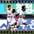 돌풍 대전시티즌의 '황인범 날개'