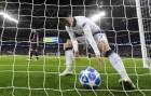 토트넘 손흥민 도움 케이타 부상 리버풀 나폴리에 패배, 인터밀란 PSV 아인트호벤 꺾고 2연승, 아스날 램지 이적 가시화