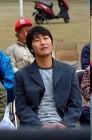 영화 '택시운전사' 송강호 미남설 ... '리즈시절 정말 잘생겼네'