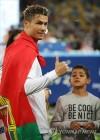 해외축구, 해외야구 등 스포츠 스케줄 한 눈에 들여다본다