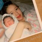 박환희 아들 사진 공개, 바스코와 이혼 이유는?