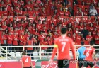 해외축구, 해외야구 등 스포츠 스케줄 한 눈에 들여다본다 - 아시아컵에서 빛난 손흥민
