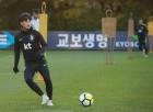 AFC 아시안컵 중국과의 경기 시청률 동시간대 1위