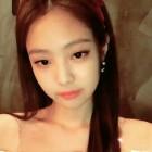 1위 블랙핑크 제니 2위 여자친구 소원 3위 신비 4위 지수 5위 트와이스 나연