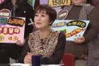 하춘화, 7살 최연소 가수 데뷔 ... 남편 이인순 어떻게 만났나?