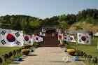 현장으로 떠나는 '역사기행'... 인천 황어장터·장영초교, 안성 만세고개