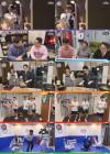 수 만 명 몰린'마이 리틀 텔레비전V2',첫 생방송부터 터졌다