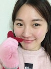 박승희, 경기 후 인터뷰 도중 눈물...여자 팀추월 노선영 챙겨 준 이유와 관련?