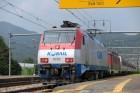 코레일, 추석 열차승차권 28∼29일 예매 진행