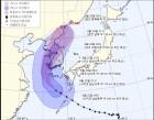 부산, '태풍 솔릭' 총력 대응…폭우·강풍 피해 최소화 만전