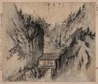 김홍도 강세황 김정희 천경자의 명작을 만나다