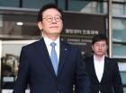 오늘(19일)의 국감, 사법농단 수사·이재명 지사 의혹 등 쟁점