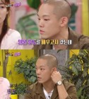 이정현, 일본인인 줄 알았는데 '전라도 김제 토박이' 그는 누구?