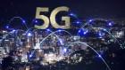 5G 시대① 5G 시대는 세상을 어떻게 바꿀까
