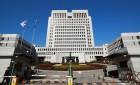 법원행정처 폐지…사법행정회의·법원사무처 신설