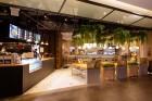 SPC그룹, '피그인더가든'&'스트릿' 현대백화점 판교점 오픈