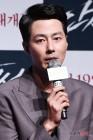 '안시성' 조인성·남주혁·배성우·박병은, '라디오스타' 뜬다…'꿈의 라인업'
